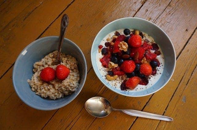 breakfast 1343143 640