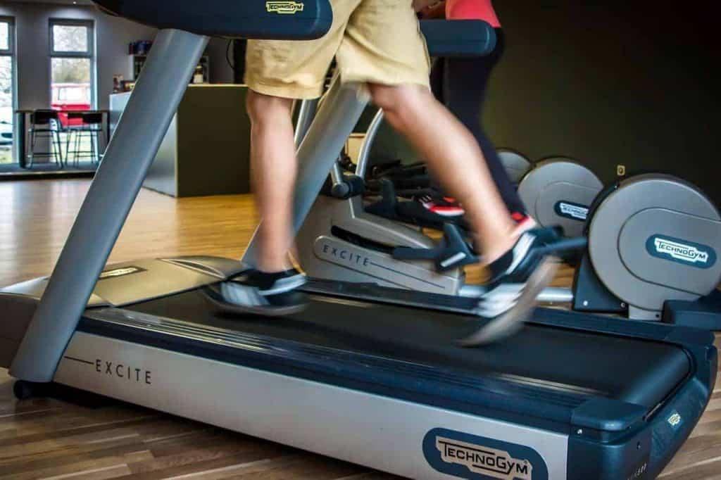 fitness 957115 1280