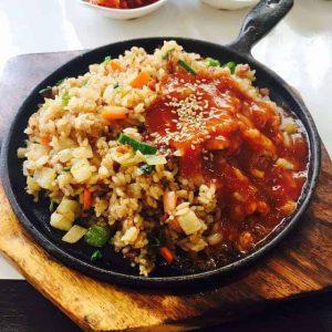 fried rice 967081 640 300x300 1