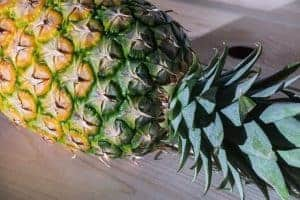 fruit 1851051 640 300x200 1