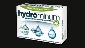 Гидроминиум