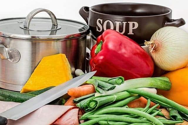 soup 1006694 640