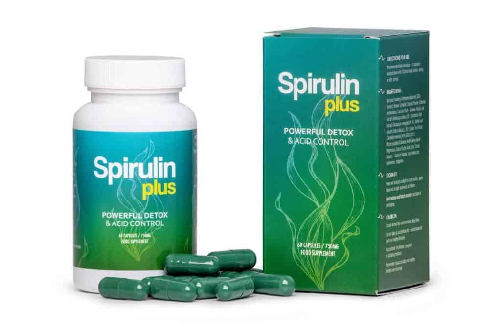 SpirulinPlus pro 3 1024x683 1