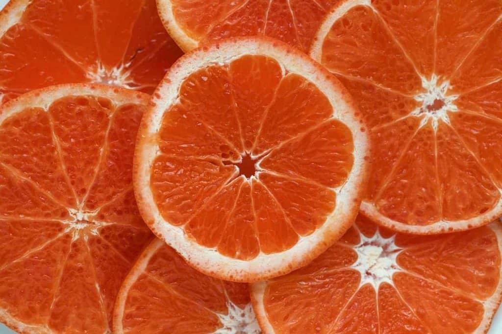 citrus 3230667 1280