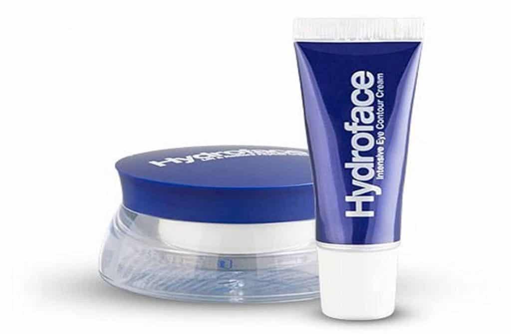 hydroface duzy