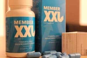 member xxl am7 300x200 1