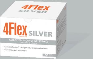 4Flex Серебро