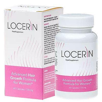 locerin03