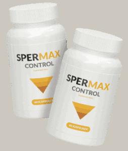 Контроль сперматозоидов