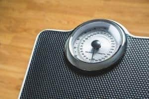 вес помещения