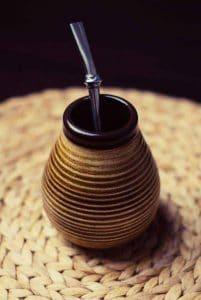 yerba mate пивоваренное и питьевое судно