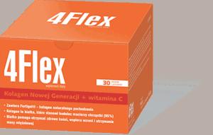 упаковка 4Flex
