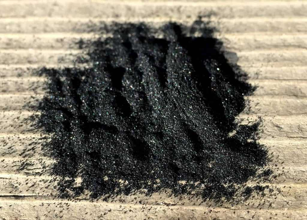 charcoal powder 1053836 1920