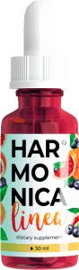 Harmonica Linea снижение веса