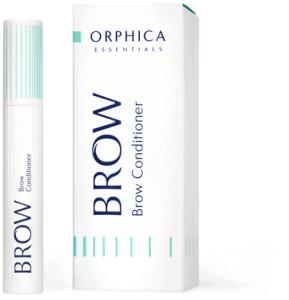 Сыворотка для бровей Orphica Brow